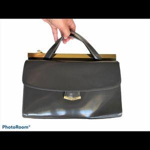 Alberta Di Canio Genuine Italian Leather Bag
